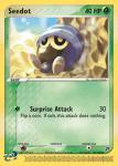 EX Sandstorm card 76
