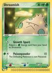 EX Sandstorm card 78