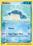 EX Sandstorm card 83