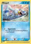 EX Sandstorm card 84