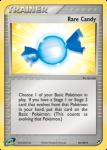 EX Sandstorm card 88