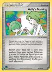 EX Sandstorm card 89