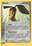 EX Sandstorm card 9