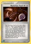 EX Sandstorm card 91