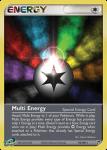 EX Sandstorm card 93