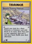 Neo Revelation card 106