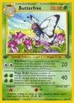 Jungle card 33