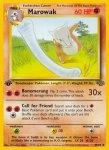 Jungle card 39