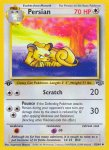 Jungle card 42