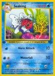 Jungle card 46