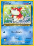 Jungle card 53