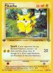 Jungle card 60
