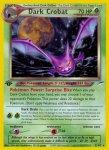 Neo Destiny card 2