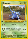 Neo Destiny card 41