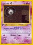 Neo Destiny card 57