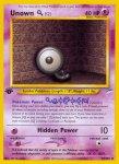 Neo Destiny card 59