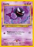 Neo Destiny card 65