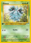 Neo Destiny card 77