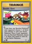 Neo Genesis card 100