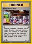 Neo Genesis card 101