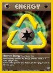 Neo Genesis card 105