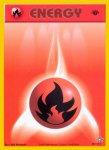 Neo Genesis card 107
