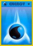 Neo Genesis card 111