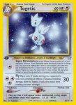 Neo Genesis card 16