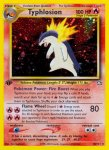 Neo Genesis card 18