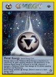 Neo Genesis card 19