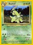 Neo Genesis card 29