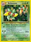 Neo Genesis card 3