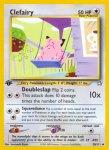 Neo Genesis card 30