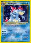 Neo Genesis card 4