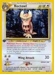 Neo Genesis card 42