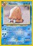 Neo Genesis card 44