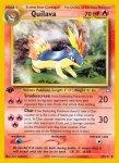 Neo Genesis card 47