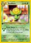 Neo Genesis card 50