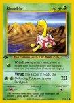 Neo Genesis card 72