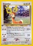Neo Genesis card 76