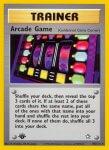 Neo Genesis card 83