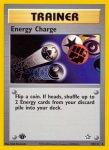 Neo Genesis card 85