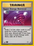 Neo Genesis card 89