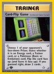 Neo Genesis card 92