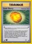 Neo Genesis card 93
