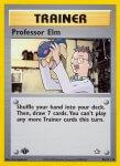Neo Genesis card 96