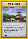 Neo Genesis card 97