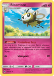 Sun and Moon Lost Thunder card 146