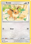 Sun and Moon Lost Thunder card 155