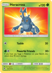 Sun and Moon Lost Thunder card 18